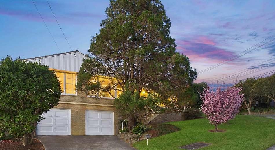 170 Deepwater Road, Castle Cove NSW 2069