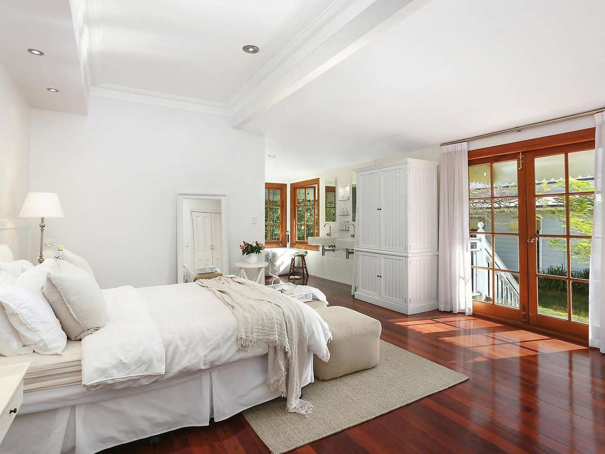 Main view of Homely house listing, 50-56 Gibsonville Street, Tallebudgera Valley, QLD 4228