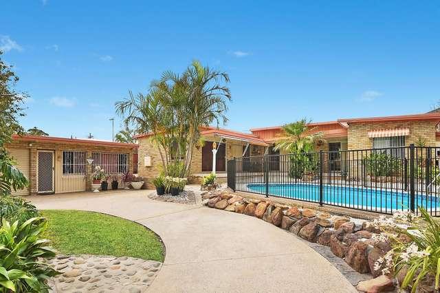 47 Yarra Road, Phillip Bay NSW 2036