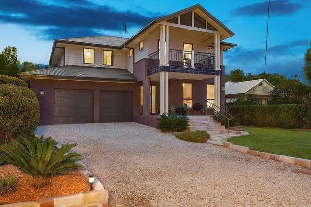 25 Shelly Beach Road, Empire Bay NSW 2257
