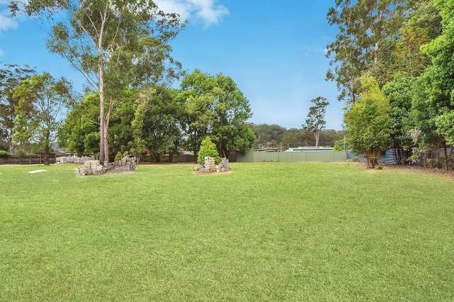 79 Carrington Street, Narara NSW 2250