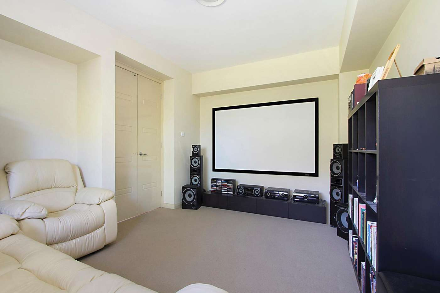 Sixth view of Homely house listing, 2 Iezza Place, Kellyville Ridge NSW 2155