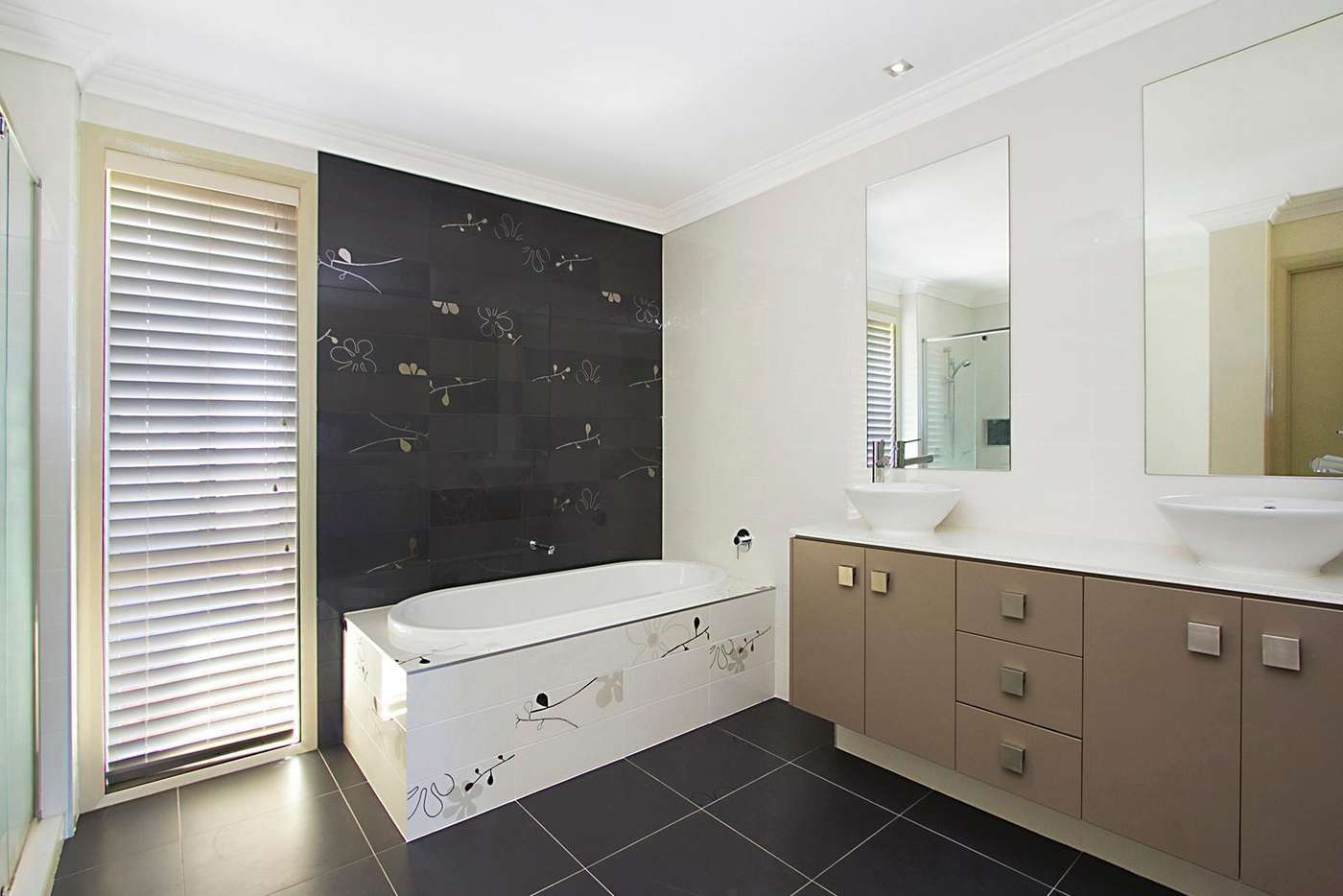 Seventh view of Homely house listing, 2 Iezza Place, Kellyville Ridge NSW 2155