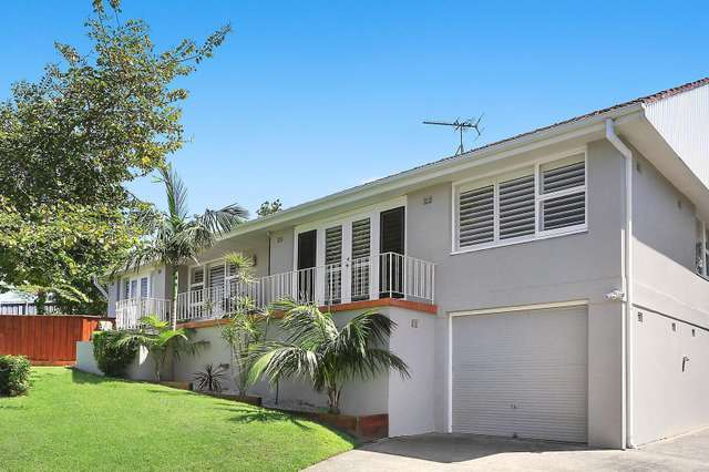 2 Crawford Place, Beacon Hill NSW 2100