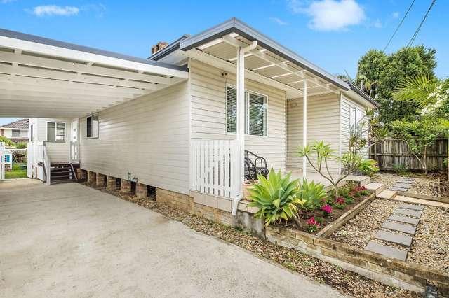 235 Warringah Road, Beacon Hill NSW 2100