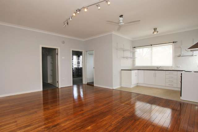 1/5 Bentinck Street, Ballina NSW 2478