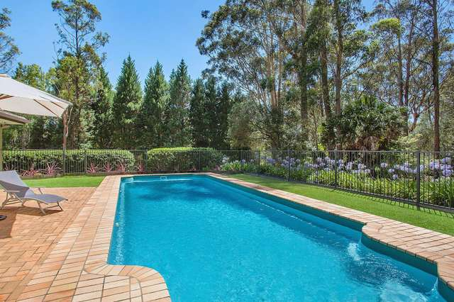 10 Belrose Place, Empire Bay NSW 2257