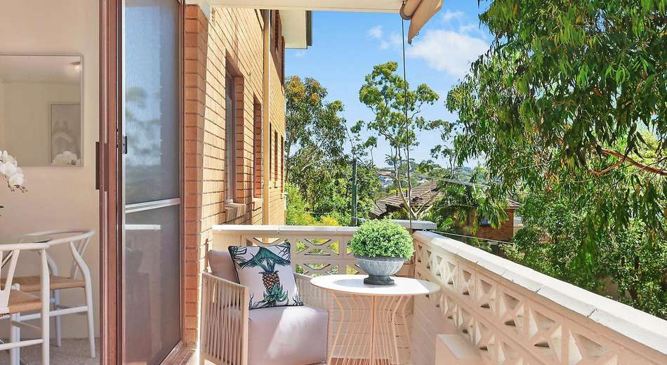 4/49 Campbell Parade, Manly Vale NSW 2093