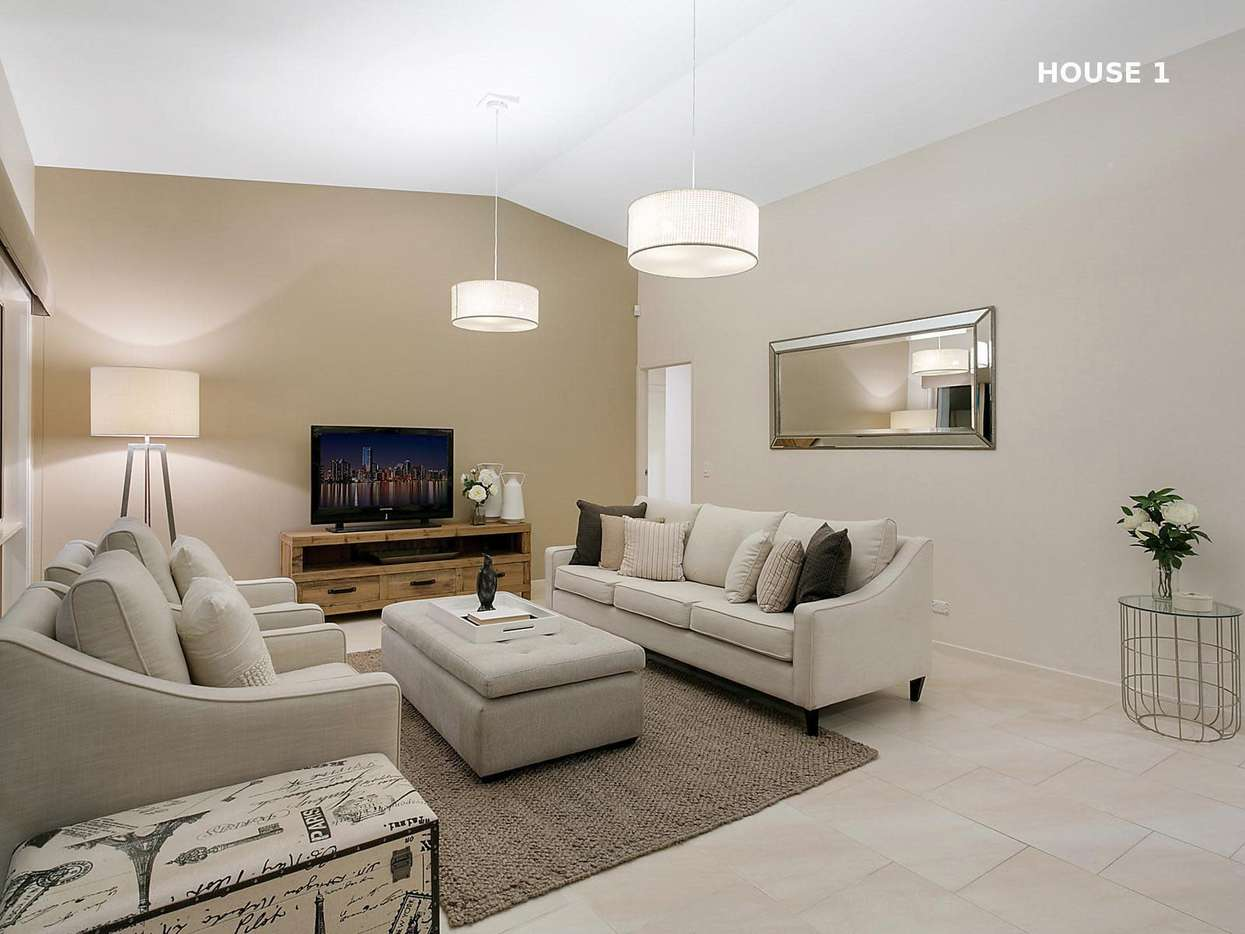 Main view of Homely house listing, 2 Clare Court, Tallebudgera Valley, QLD 4228