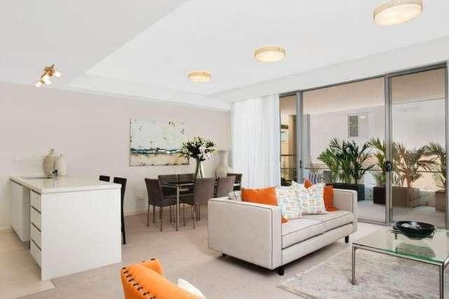A205/6 Dumaresq Street, Gordon NSW 2072