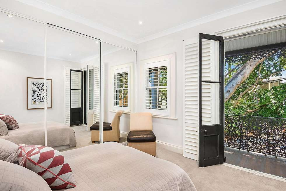 Third view of Homely house listing, 19 Selwyn Street, Paddington NSW 2021