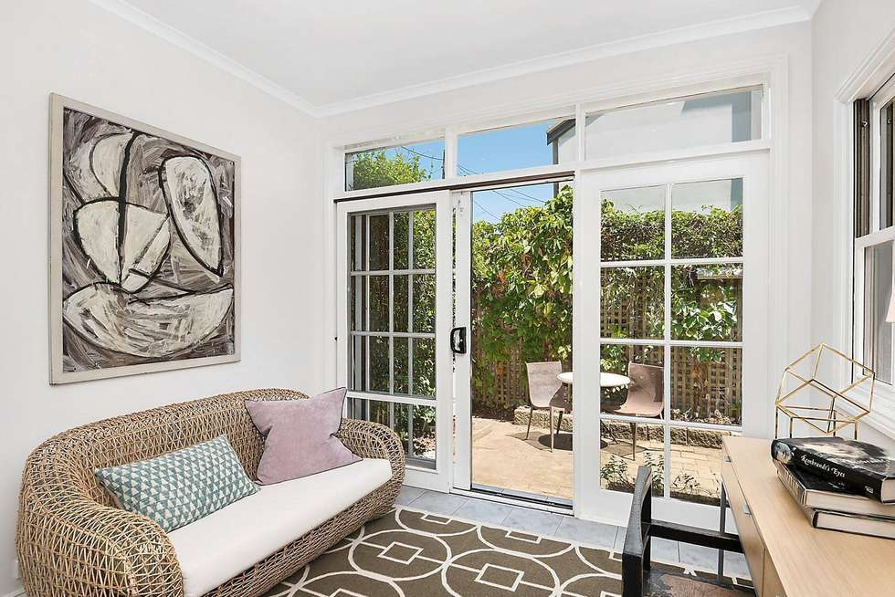 Fourth view of Homely house listing, 19 Selwyn Street, Paddington NSW 2021