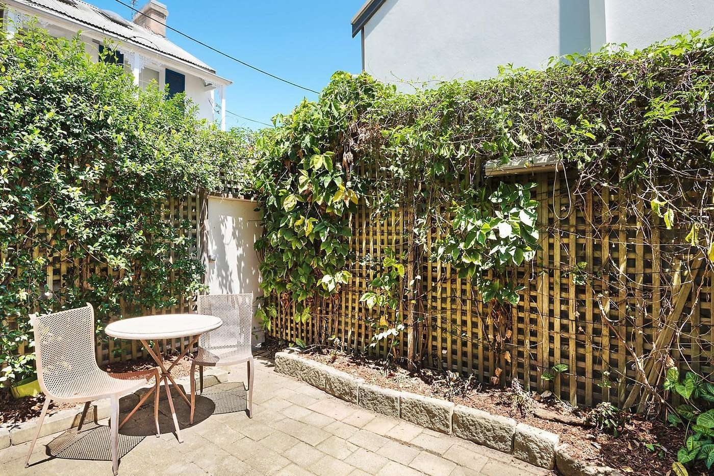 Fifth view of Homely house listing, 19 Selwyn Street, Paddington NSW 2021