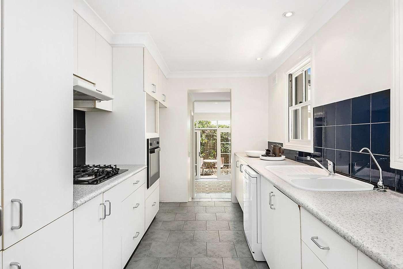 Sixth view of Homely house listing, 19 Selwyn Street, Paddington NSW 2021