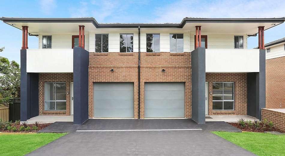 1/59 Solander Road, Kings Langley NSW 2147