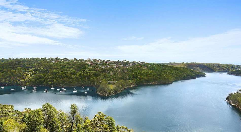 57 Neerim Road, Castle Cove NSW 2069