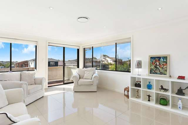 37 Yarra Road, Phillip Bay NSW 2036