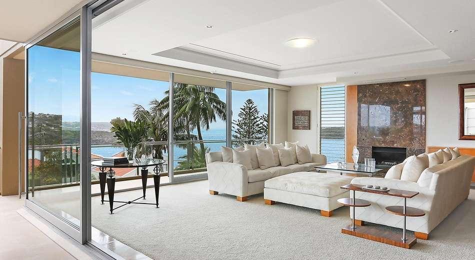 5 Burran Avenue, Mosman NSW 2088