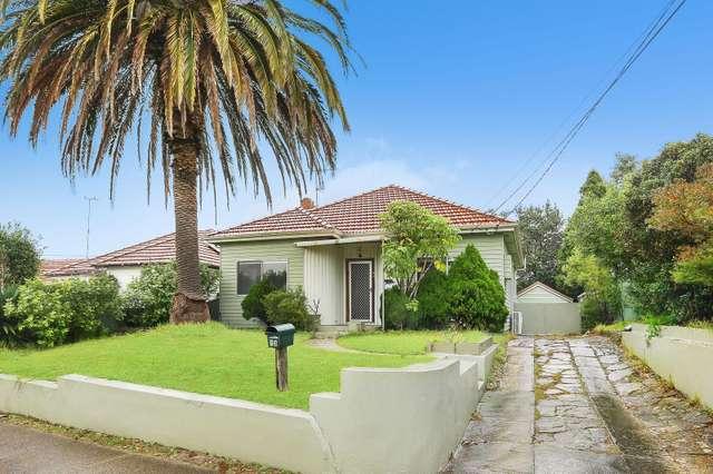 13 Rhodes Street, Hillsdale NSW 2036