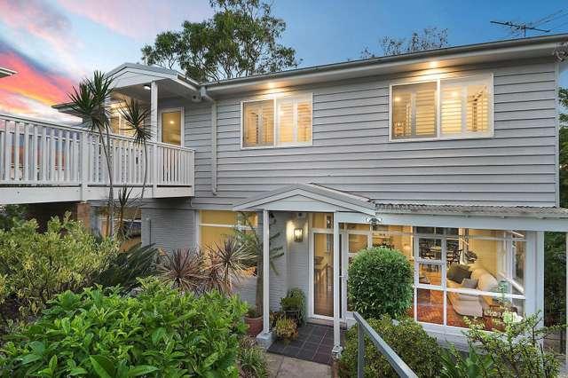 44 Sherwin Street, Henley NSW 2111
