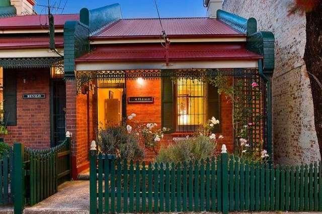 9 Victoria Street, Lewisham NSW 2049