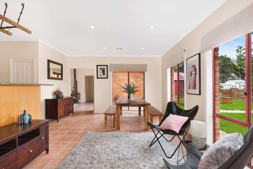 Third view of Homely house listing, 457 Marked Tree Road, Gundaroo NSW 2620