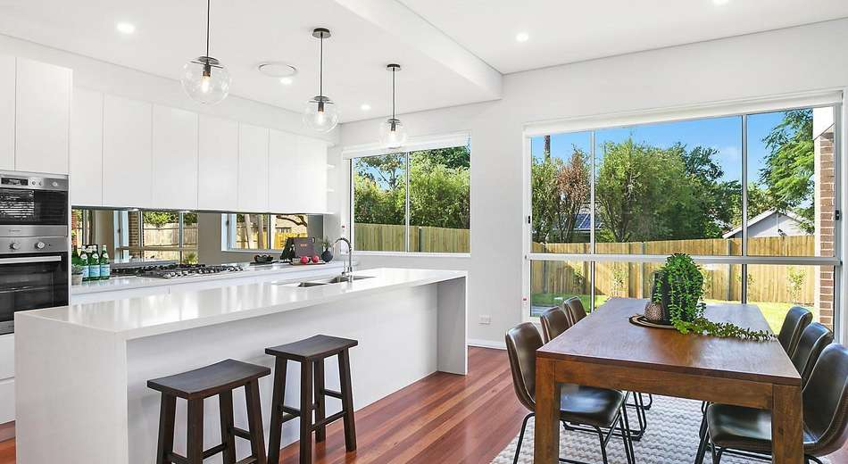 62A Boronia Street, Ermington NSW 2115