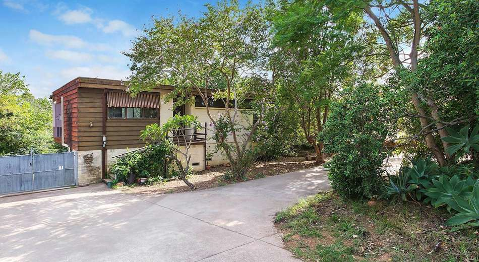 318 Seven Hills Road, Kings Langley NSW 2147