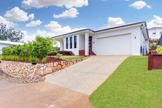 36 Davey Drive, Woombye QLD 4559