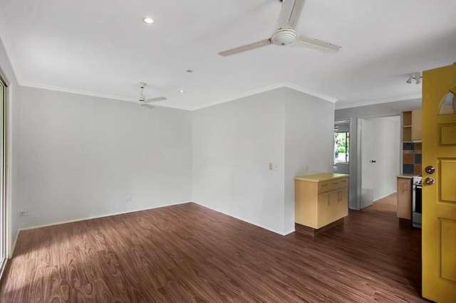 73A Estelle Road, Currumbin Valley QLD 4223