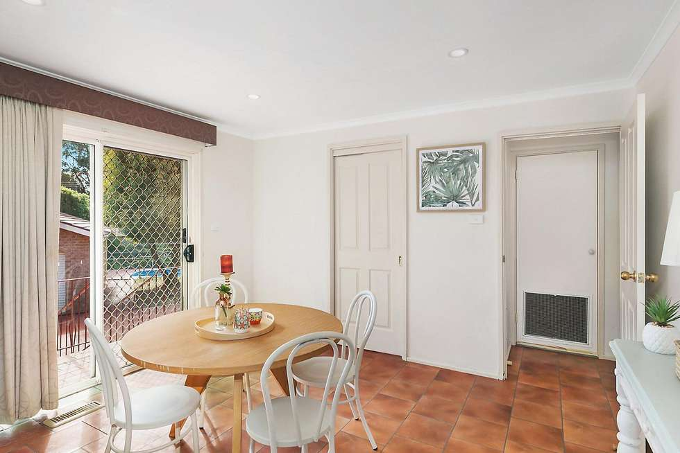 Third view of Homely house listing, 84 Shakespeare Crescent, Fraser ACT 2615