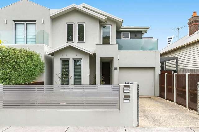 2/258 Yarra Street, South Geelong VIC 3220