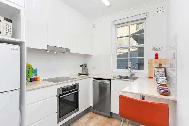 8/174 Coogee Bay Road, Coogee NSW 2034