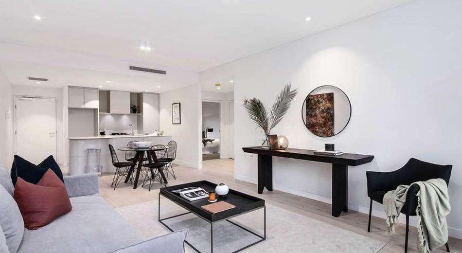 103/53 Atchison Street, Crows Nest NSW 2065