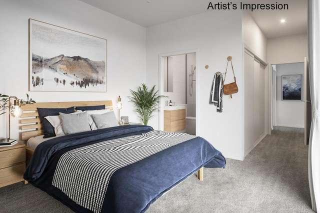 101/187-191 Michael Street, Jesmond NSW 2299