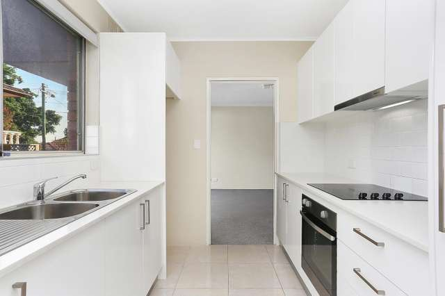2/179 Bunnerong Road, Maroubra NSW 2035