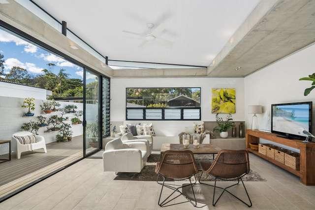 8/4 Binburra Avenue, Avalon Beach NSW 2107