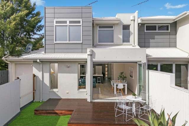 1/258 Yarra Street, South Geelong VIC 3220