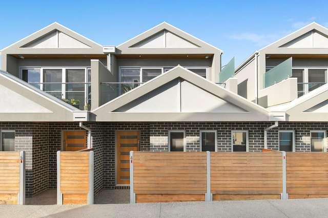 4/252 Pakington Street, Geelong West VIC 3218