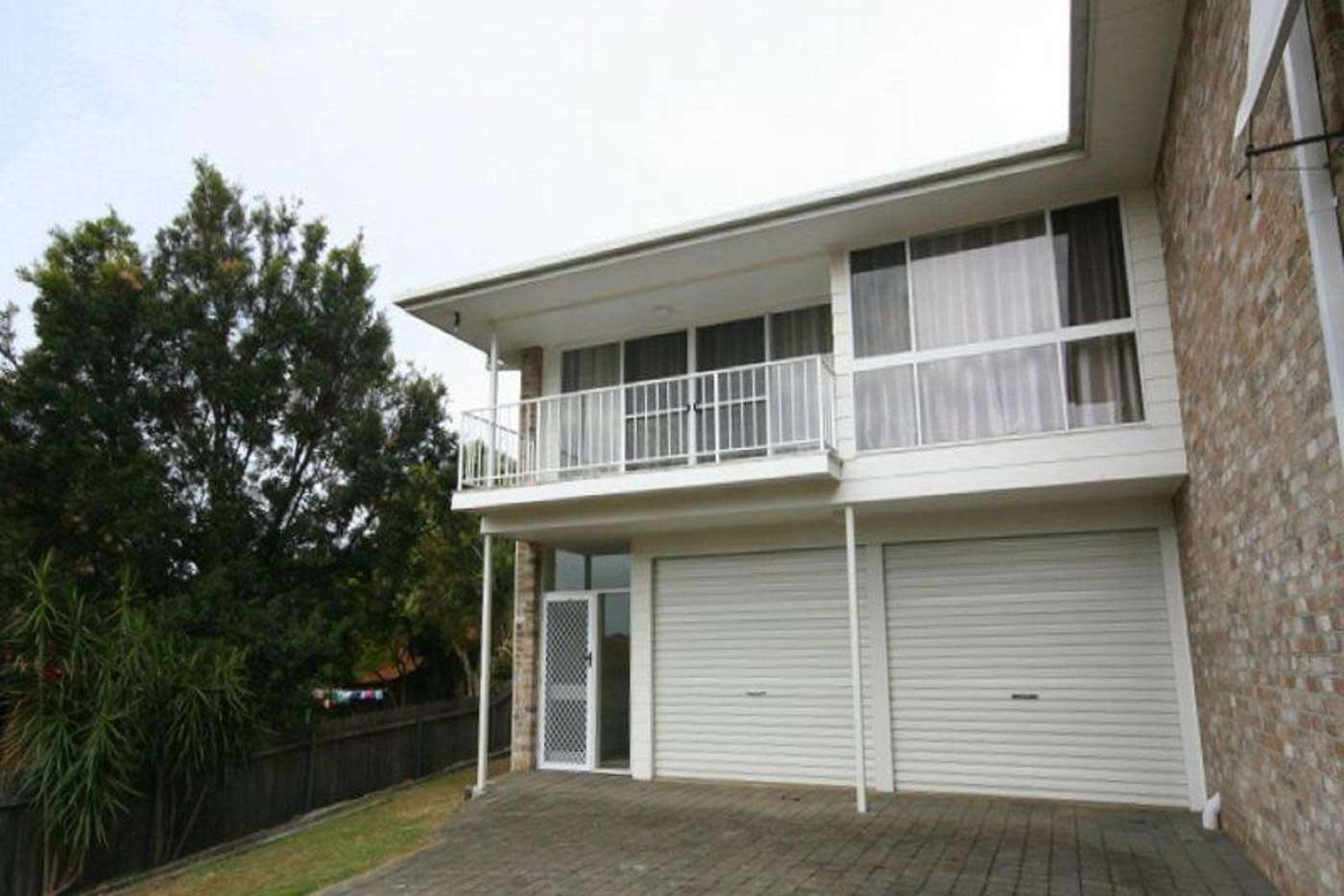 Main view of Homely townhouse listing, 1/20 Toolona Avenue, Banora Point NSW 2486