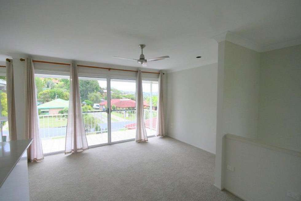 Third view of Homely townhouse listing, 1/20 Toolona Avenue, Banora Point NSW 2486