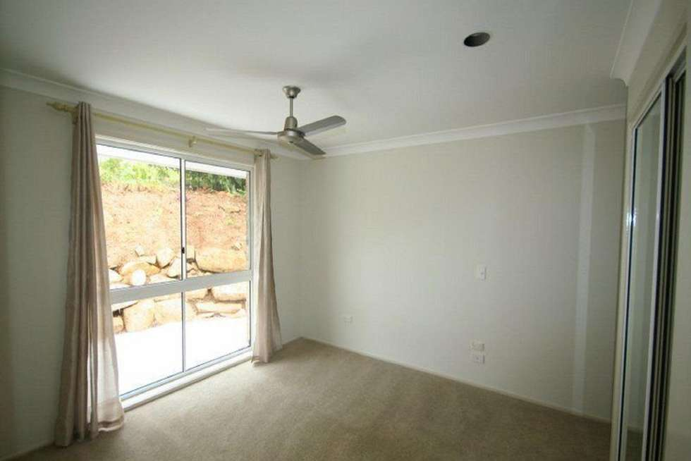 Fourth view of Homely townhouse listing, 1/20 Toolona Avenue, Banora Point NSW 2486