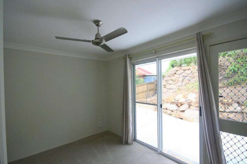 Fifth view of Homely townhouse listing, 1/20 Toolona Avenue, Banora Point NSW 2486