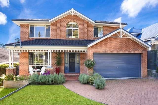 67 Telopea Avenue, Caringbah South NSW 2229