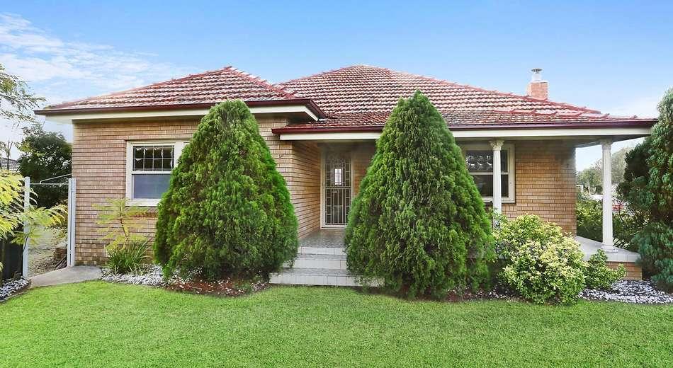 227 Richmond Road, Marayong NSW 2148