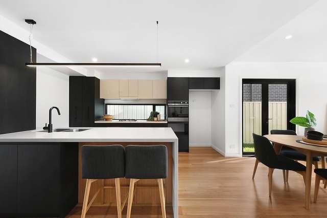 36 Elder Street, Lambton NSW 2299