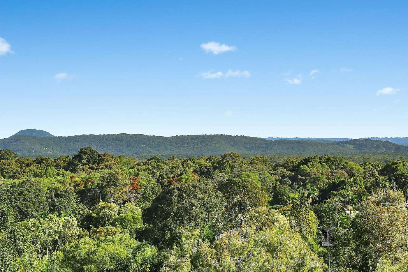 Fifth view of Homely house listing, 2 Banjora Place, Noosa Heads QLD 4567