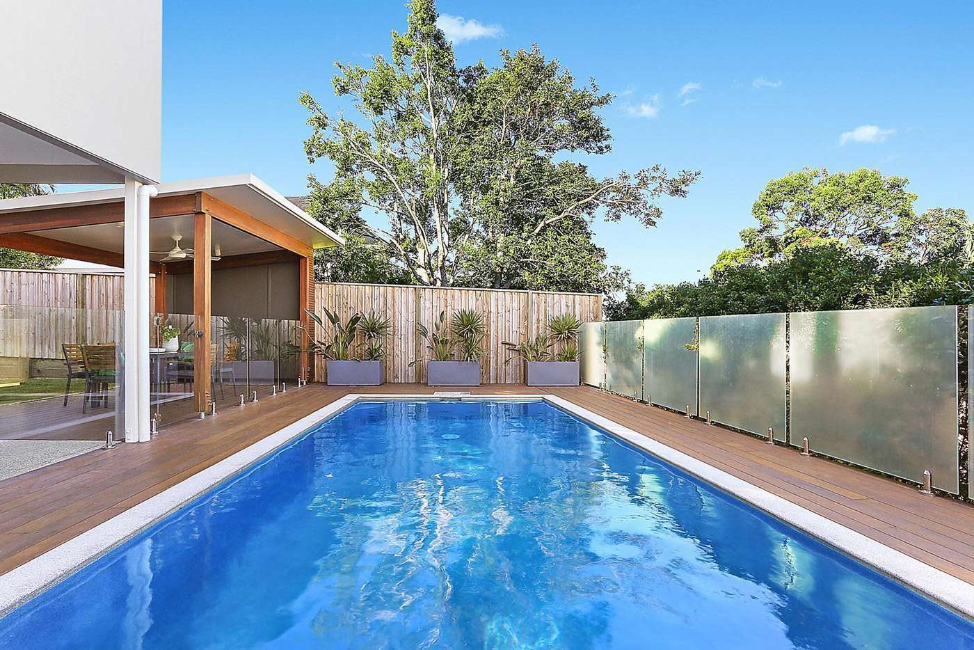 Sixth view of Homely house listing, 2 Banjora Place, Noosa Heads QLD 4567