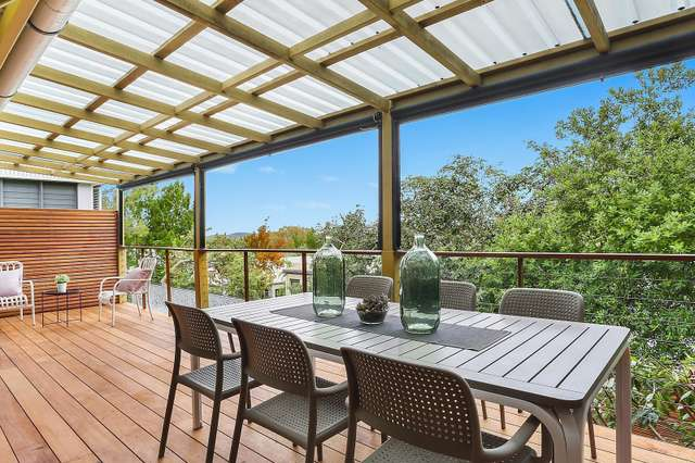 12 Nairana Rest, Noosa Heads QLD 4567