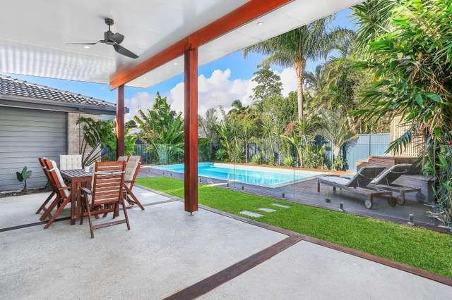 109 Tahiti Avenue